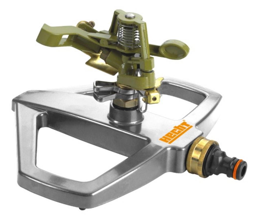 HECHT 06043 - Pulzný rozstrekovač