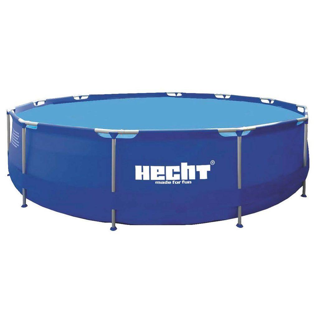 HECHT 3690 BLUESEA - nadzemný bazén