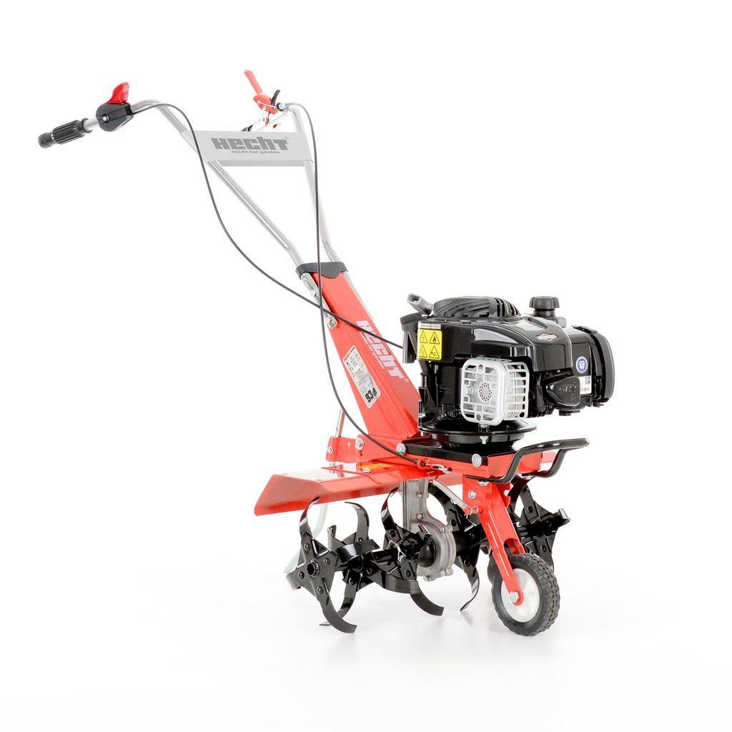 Motorový kultivátor - HECHT 746 BS
