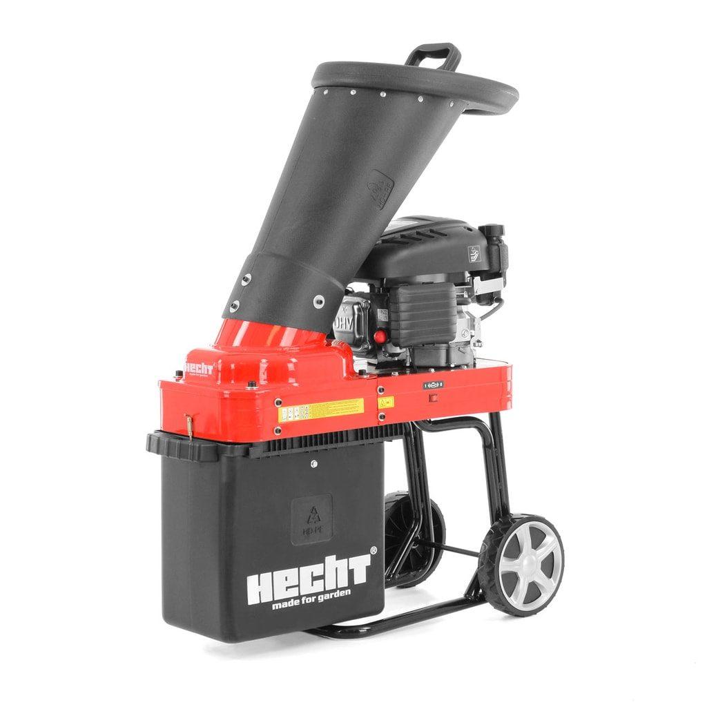 HECHT 6173 - motorový drvič