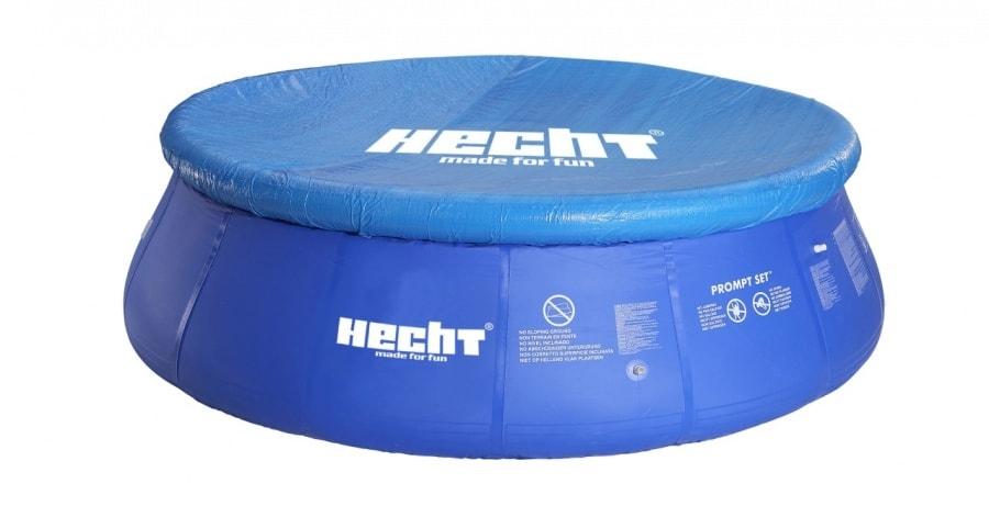 HECHT 000030 - krycia plachta na bazén