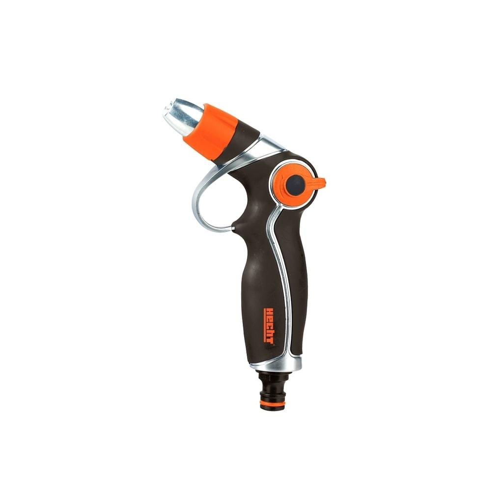 HECHT 02093 - Striekacia pištoľ