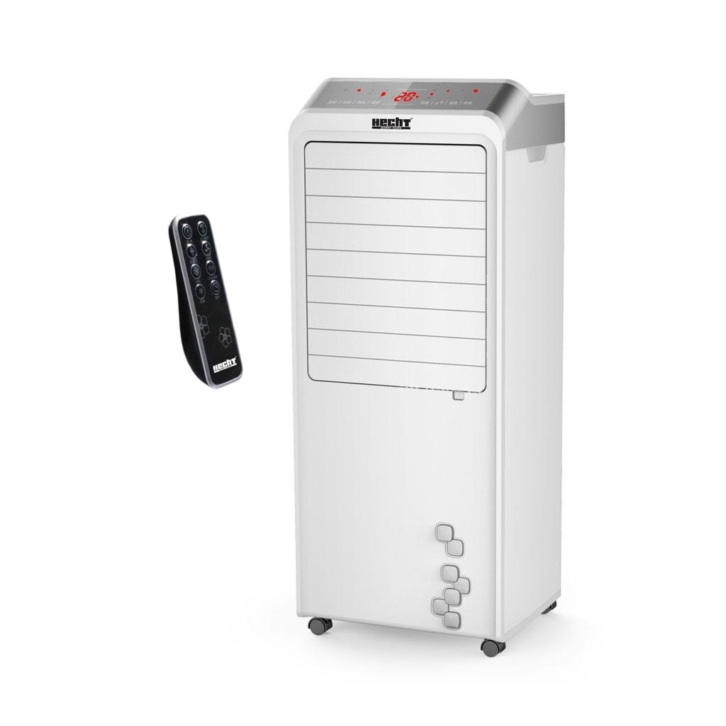 Ochladzovač vzduchu - HECHT 3816