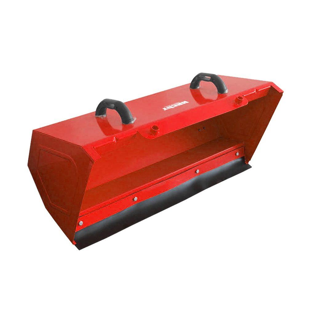 Radlica pre HECHT 8615 - 008615 B