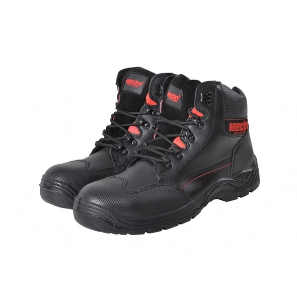 b3123ebd9c00 HECHT - HECHT 900507 - pracovná ochranná obuv veľ. 42 - Hecht ...