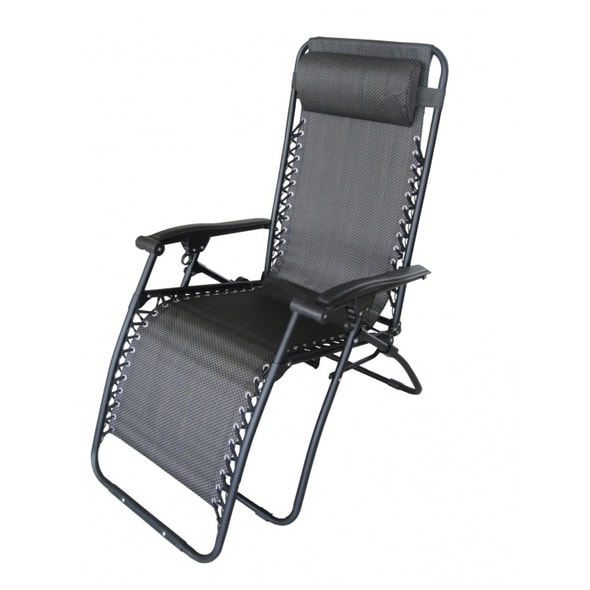 53d6a50c6a5f1 HECHT - HECHT RELAXING CHAIR - Záhradné kreslo - Hecht - Stoličky ...
