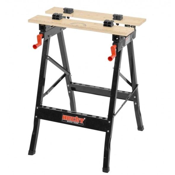 61db26950b13 HECHT - HECHT 0003 - pracovný stôl - Hecht - Pracovné stoly - Dielňa ...