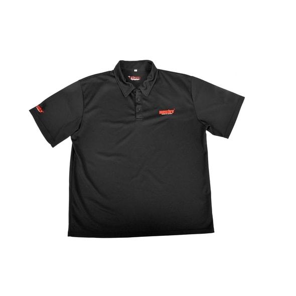 88beb0e195d8 HECHT - HECHT 81511201 XL - pánske tričko - Hecht - Reklamné predmety