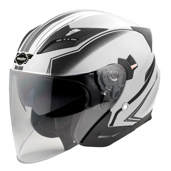e3fc92f6bf8e5 HECHT - HECHT 51627 S - prilba pre skúter a motocykel - Hecht ...