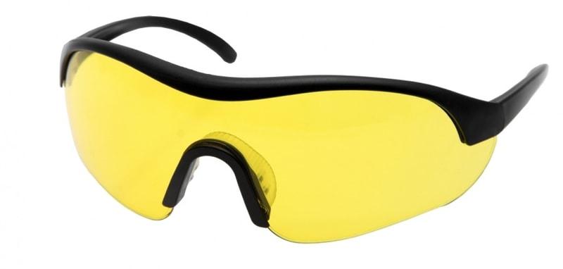 HECHT 900106Y - ochranné okuliare