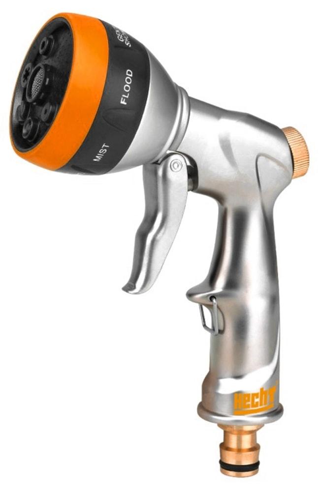 02096 - zavlažovacia pištoľ