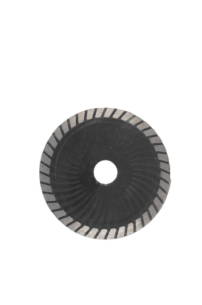 HECHT 000994 - diamantový pílový kotúč