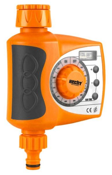 HECHT 08907 - elektronický časovač