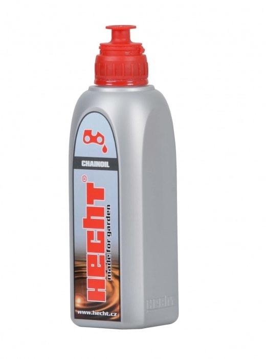 HECHT CHAINOIL - olej na reťazové lišty