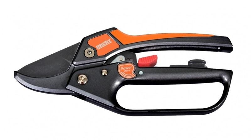 434DLA08 - krokovacie nožnice