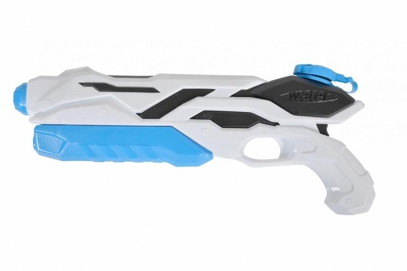 HECHT 20711 - vodná pištoľ
