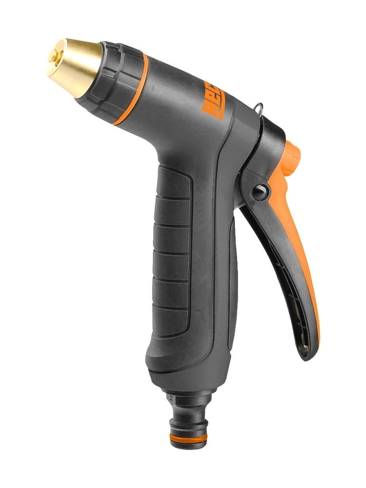 HECHT 02063 - Zavlažovacia pištoľ