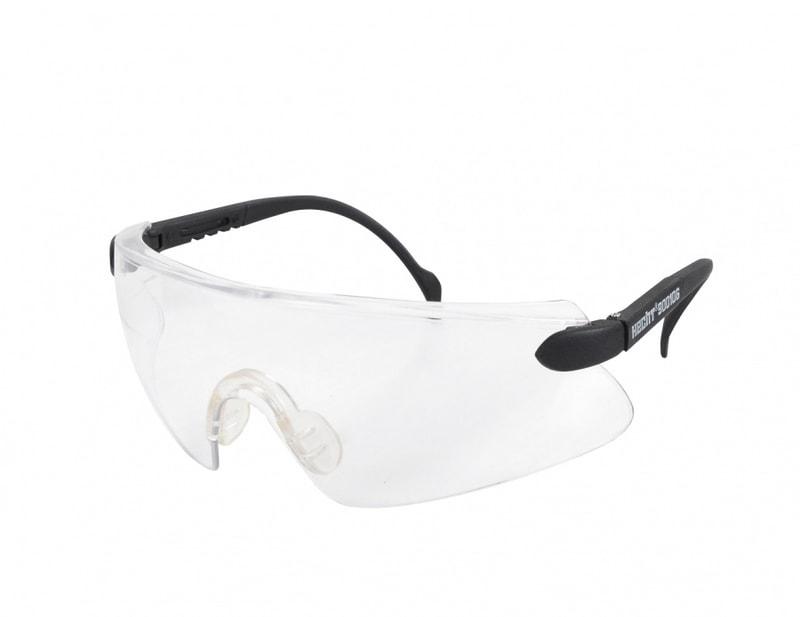 HECHT 900106 - ochrana očí - okuliare CE