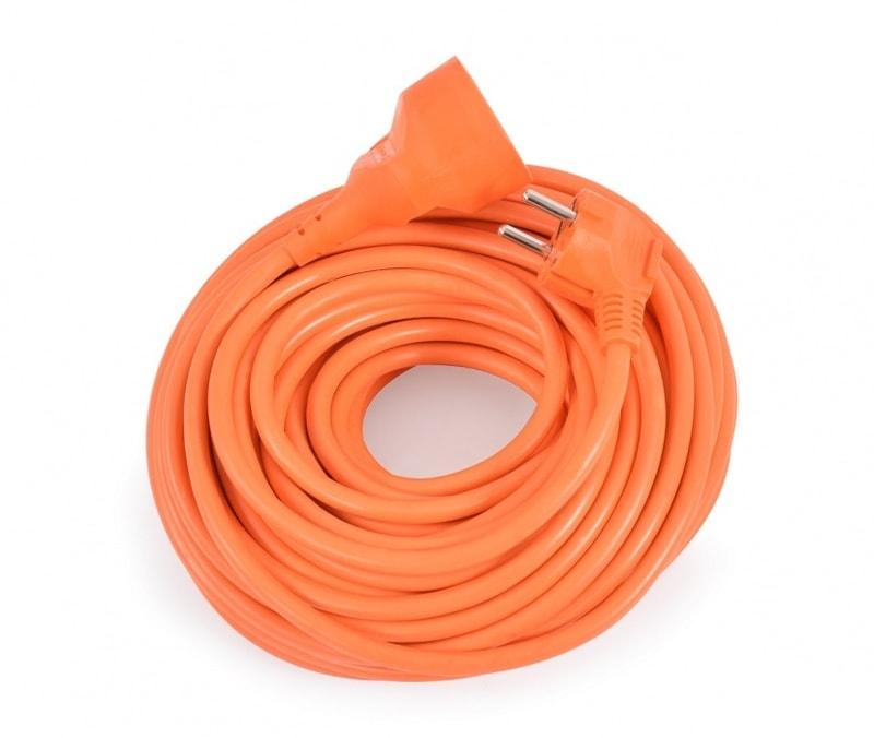 HECHT 120153 - predlžovací prívodný kábel