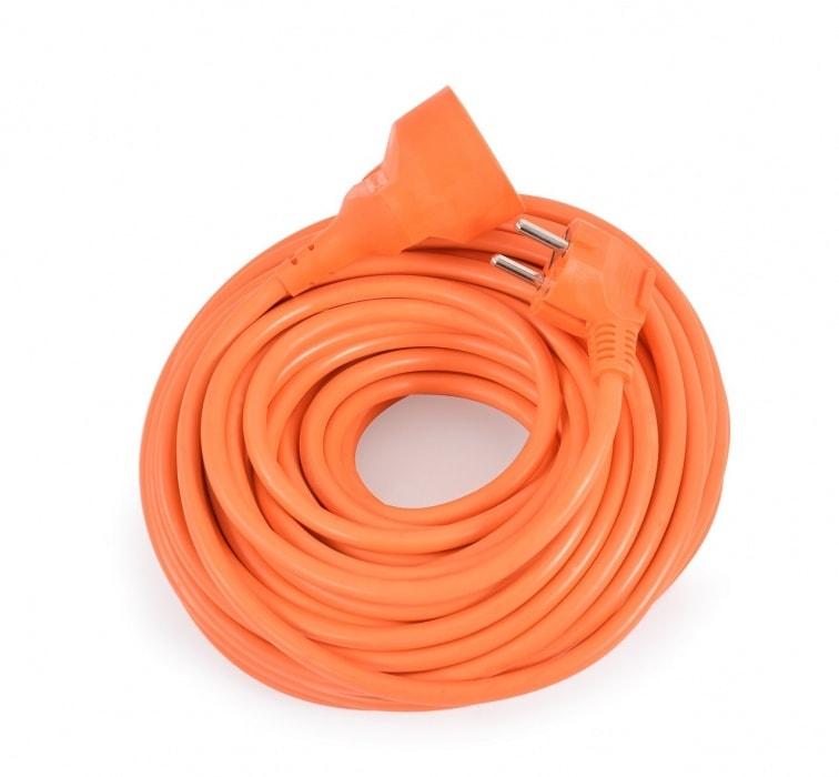 HECHT 130153 - predlžovací prívodný kábel