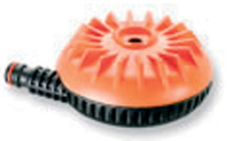 Claber 8658 - postrekovač Turbospruzzo