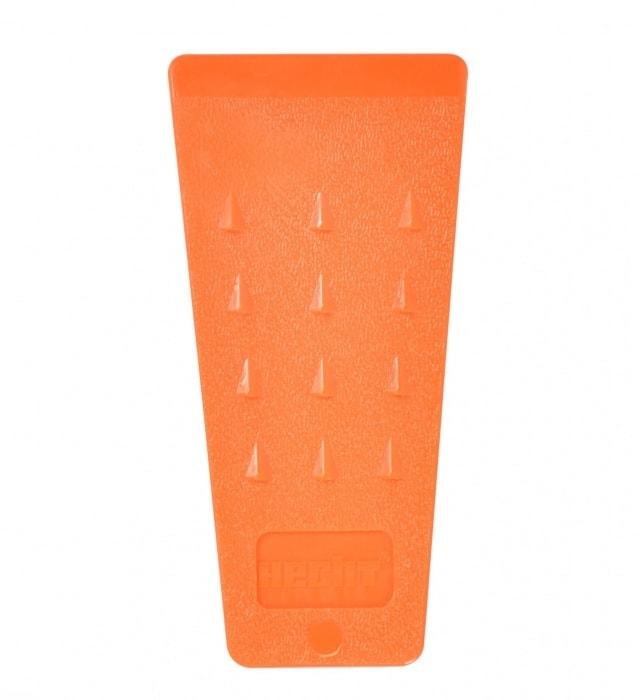 HECHT 900401 - Plastový klin rozťahovací