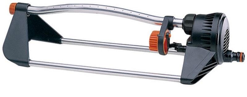 Claber 8740 - Compact 160 - preklápací postrekovač