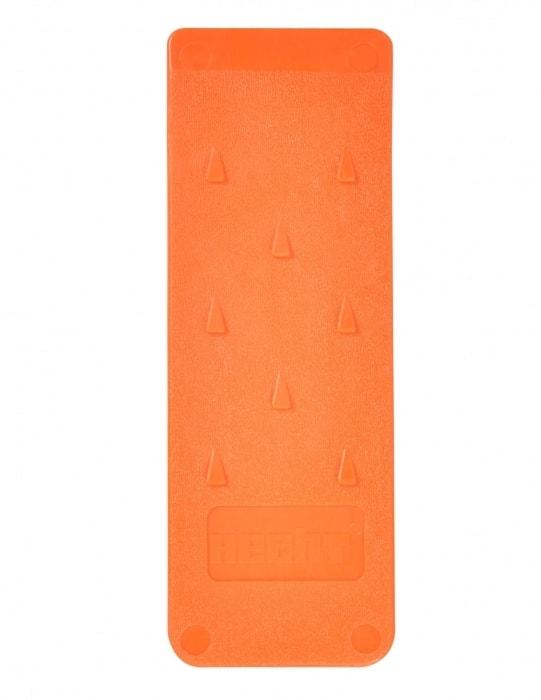 HECHT 900402 - Plastový rozťahovací klin