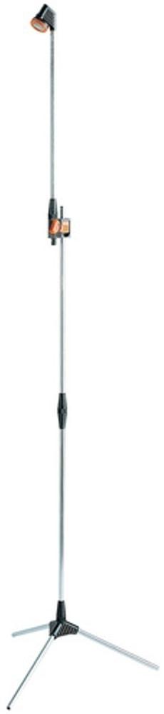 Claber 8956 - Záhradná sprcha na trojnožke