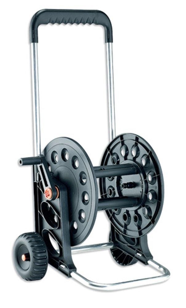 8980 - Ecocei vozík na hadice