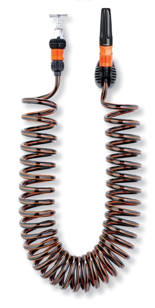 Claber 9034 - Špirálová zavlažovacia hadica 10m