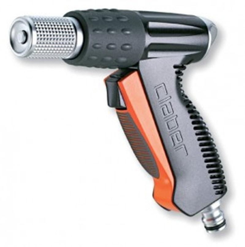 9567 - pištoľ Metal - Jet
