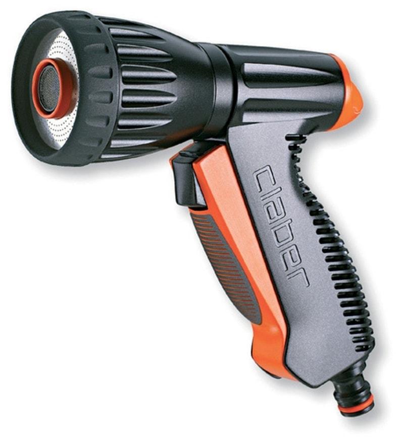 9565 - sprchovacia pištoľ