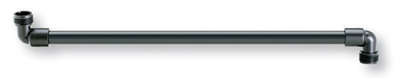 "Claber 90746 - flexibilný nástavec 3/4"" - 1/2"""
