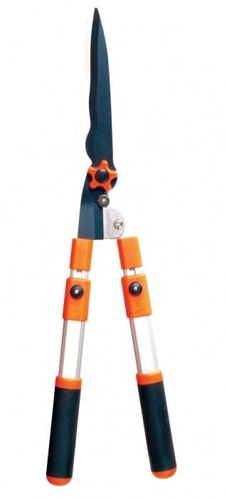 0182036L - teleskopické záhradnícke nožnice