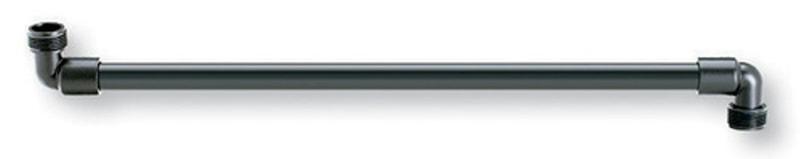 "Claber 90747 - flexibilný nástavec 3/4"" - 3/4"""