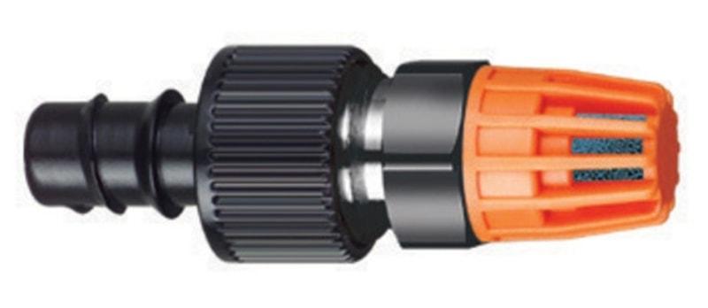 """Claber 90920 - drenážny ventil pre 1/2 """" hadicu"""