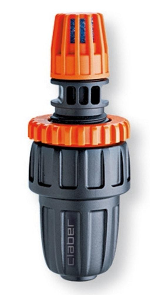 """Claber 91037 - drenážny ventil pre 1/2"""" hadicu"""
