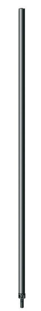 """Claber 91260 - predlžovacia trubica 1/4"""" - 10ks v balení"""