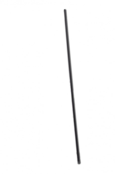 000416 - predlžovacia trubka