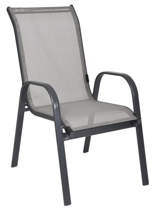 HFC019 - stolička k SOFIA SETU