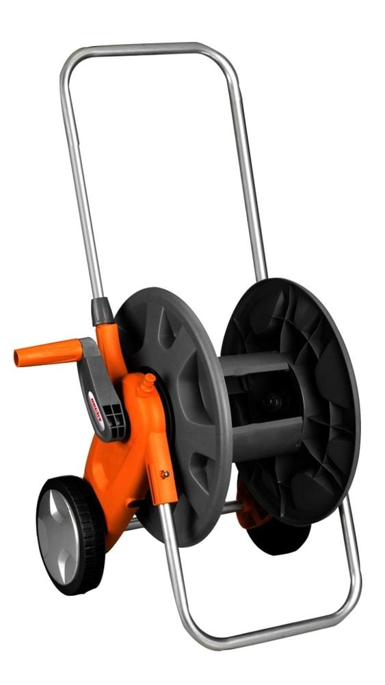HECHT 00628 - Vozík na hadicu