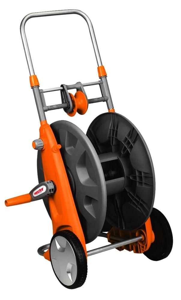 HECHT 00638 - Vozík na hadicu