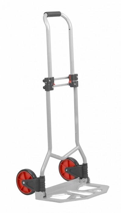 HECHT 0070 - prepravný vozík