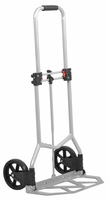 HECHT 0090 - prepravný vozík