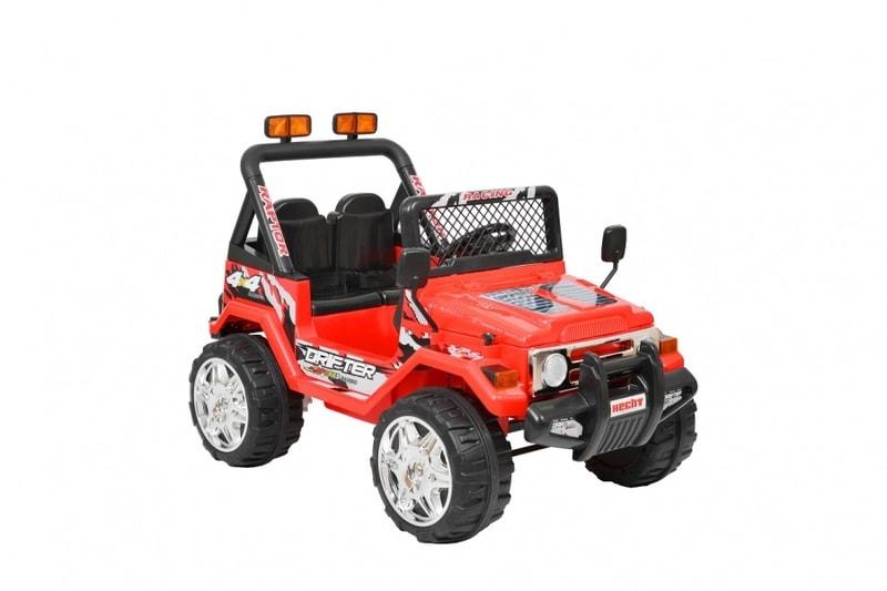 HECHT 56185 - detské autíčko