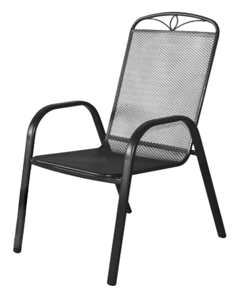 17813 - stolička k NAVASSA