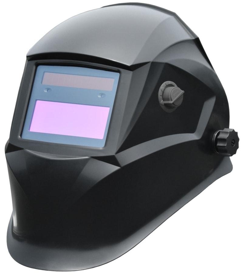 HECHT 900250 - zváračský štít