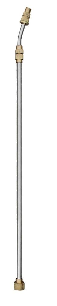 000410 - Predlžovacia tyč s tryskou