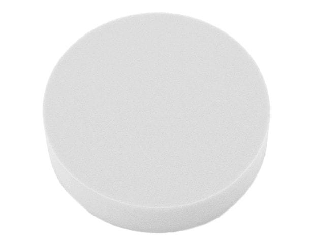 HECHT 130003 - penový disk